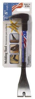 Dasco Pro Nail Puller - 8