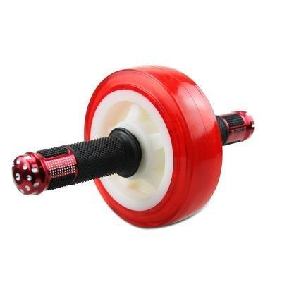 GDS Bauchmuskel Rad Fitnessgeräte dünnen Taille Bauch Ausrüstung