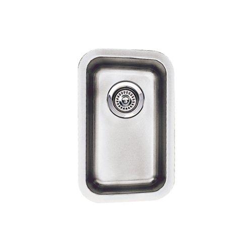 654 Kitchen Sink - 2