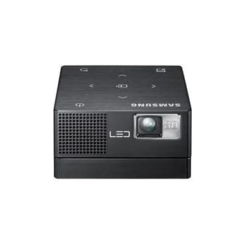 Amazon Com Samsung Sp H03 Pico Projector Office Products