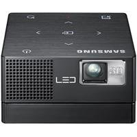 Samsung SP-H03 Pico Projector (Samsung Projector compare prices)