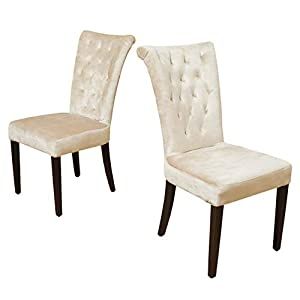31rmFrk9vOL._SS300_ Coastal Dining Accent Chairs & Beach Dining Accent Chairs