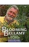 Blooming Bellany, David Bellamy, 0563367253