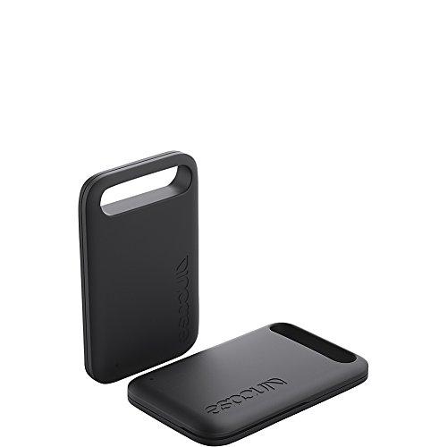 Incase Smart Luggage Tracker (Black)
