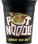 90g Pot (Pot Noodle Bombay Bad Boy 90g by Pot)