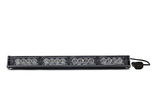 Police Dash Light (Striker-4 TIR Interior LED Dash Light)