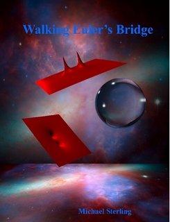 Walking Euler's Bridge