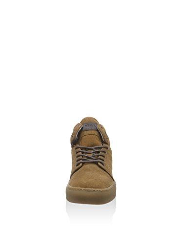 Vans Zapatillas abotinadas M Alomar Marrón EU 45 (US 11.5)