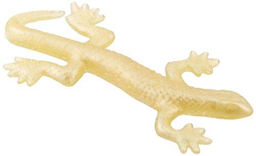 Bulk Small Stretchy Lizard