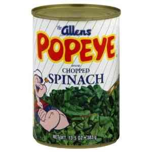 allens-popeye-chopped-spinach-135oz-can-pack-of-6