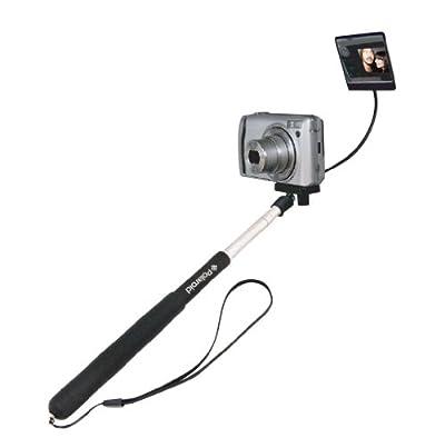 Polaroid Monopod