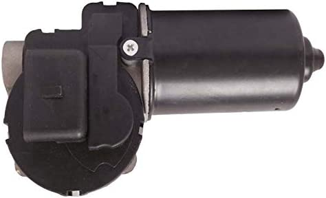 New Windshield Wiper Motor Replacement For Replacement Ford Windstar 95-95 F4ZZ-17508-A F58Z-17508-B 40-2004 85-2004