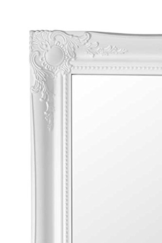 FRAMES BY POST Extra Large Shabby Chic Antique Style ...