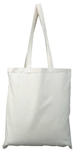 Keep Calm I m the Bride - Natural Cotton Shoulder Bag  Amazon.co.uk  Luggage ca94aab94900