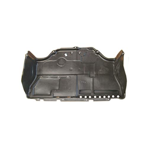 Engine cover bottom middle 1319149080: