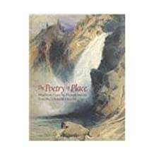 The Poetry of Place: Works on Paper by Thomas Moran from the Gilcrease Museum