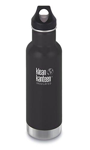 Hydro Flask Vs  Klean Kanteen: Which Bottle Is Better