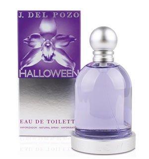 Par Et Pour Parfum Halloween Femme JDel PozoBeautã© PX08wnkZNO
