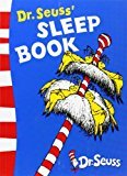 img - for By Dr. Seuss - Dr. Seuss Sleep Book (2003) [Paperback] book / textbook / text book
