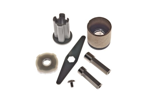 Whirlpool 6-919539 Seal Kit for Dishwasher