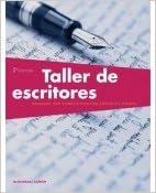 Taller de escritores, 2nd Edition
