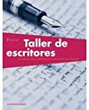 img - for Taller de escritores, 2nd Edition book / textbook / text book
