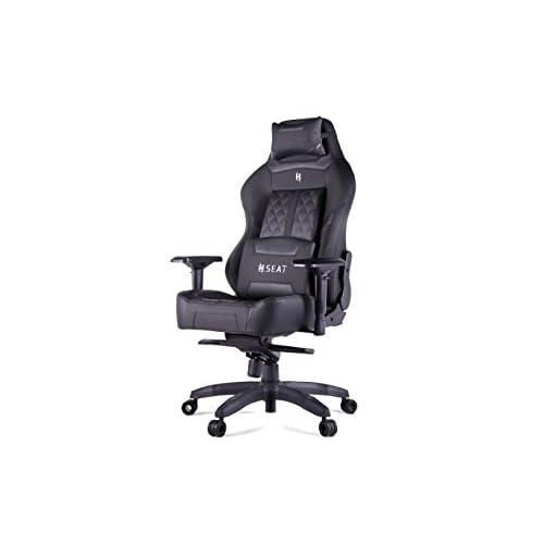 outlet N. juegos ergonómico asiento/silla de oficina con ...