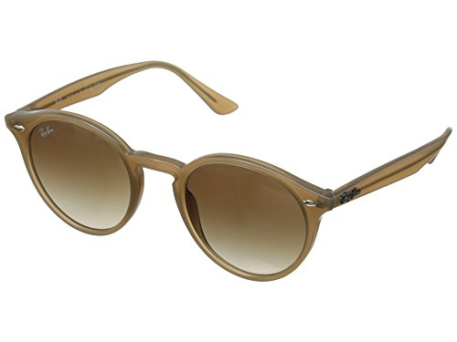Round ban 49mm Rb2180 Dove Ray Grey Sunglasses gwT1Wpq