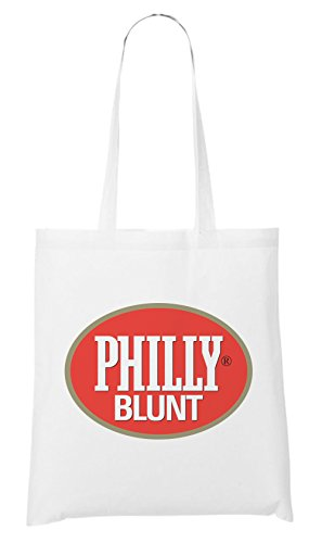 White Philly Philly Philly Bag White White White Bag Bag Philly Bag White Philly Philly Bag fxAq5zwx