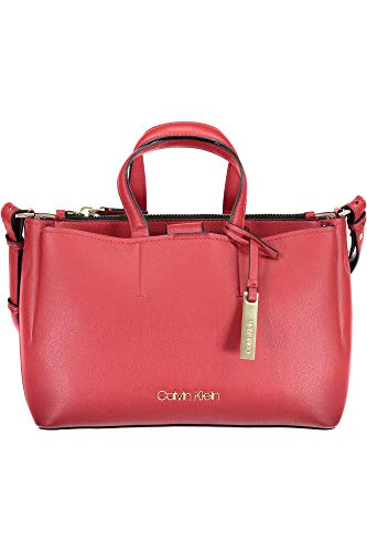 Step cm Sac main Klein Calvin Up rot à Rot 29 Medium Rot 5Uf81