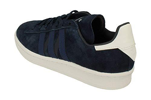 adidas campus uk 12
