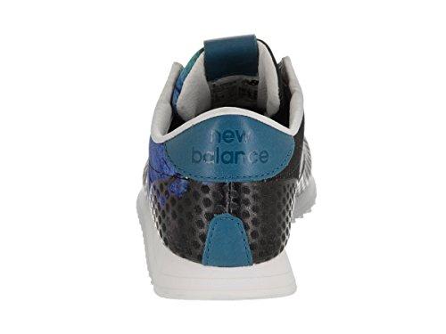 New Basket WL420 Bleu Basket Bleu Balance Modã¨Le Bleu Marque Couleur rrCx1FwqA