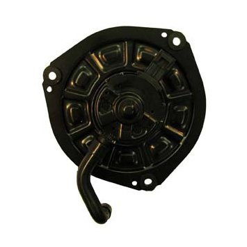 TYC 700160 Pontiac Vibe Replacement Blower Assembly