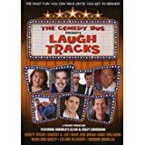 img - for The Comedy Bus Presents: Laugh Tracks book / textbook / text book