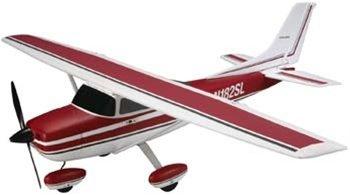 Hobbico Cessna 182 Skylane (Cessna 182 Aircraft)