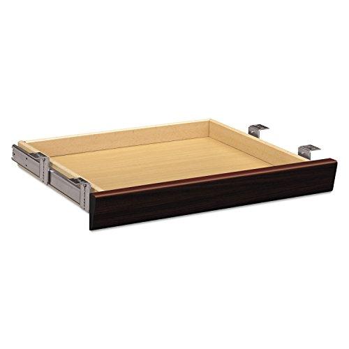 (HON1522N - HON Laminate Desk Center Drawer)