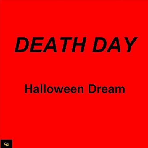 Halloween Dream ()
