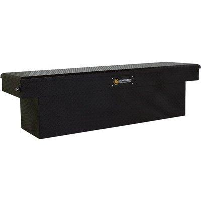 Northern Tool + Equipment 41914 Truck Box