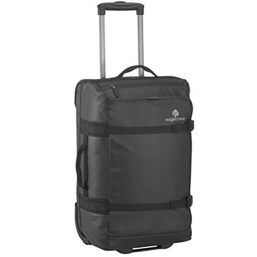 eagle-creek-no-matter-what-flatbed-22-inch-carry-on-luggage