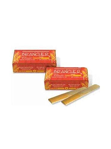 Brancher - 6 reeds Bb Clarinet brancher opera 4.5 - BR245