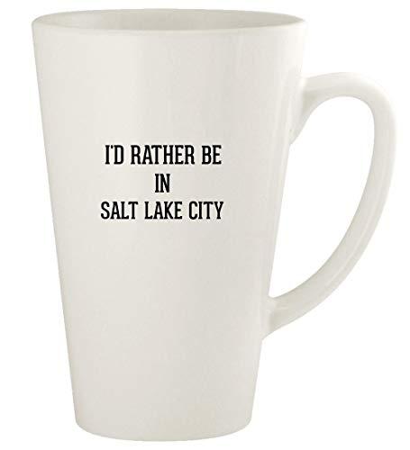 weather in salt lake city utah - 2