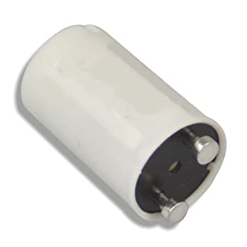 ca.110 Glasperlen FROST Rund ca 7,5mm frost lila Perlen nenad-design S98