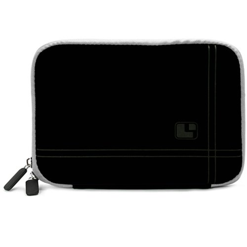 8.5'' Grey Carrying Sleeve for Acer/Alcatel/Alldaymall/AOSON/Archos/ASUS/AT&T Tablets by SumacLife