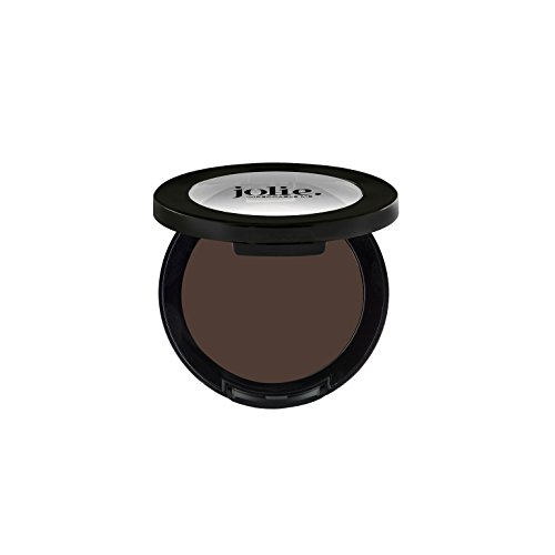 coffee bean eye shadow - 7