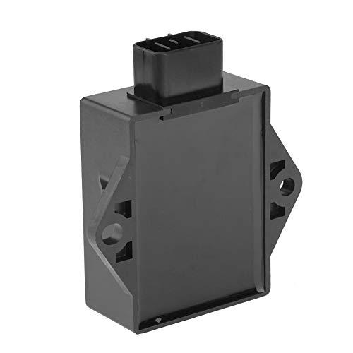 Digital Ignition CDI Box Unit for Suzuki EN125 GN125 GS125 HJ125K 125CC EN GN GS 125 ()