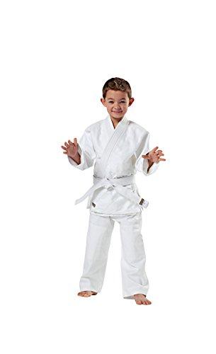 KWON – Kimono de artes marciales