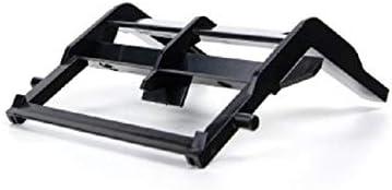 Soporte de Marco para aspiradora Bosch Siemens Dino, Rapid, Sphera 265421: Amazon.es: Hogar