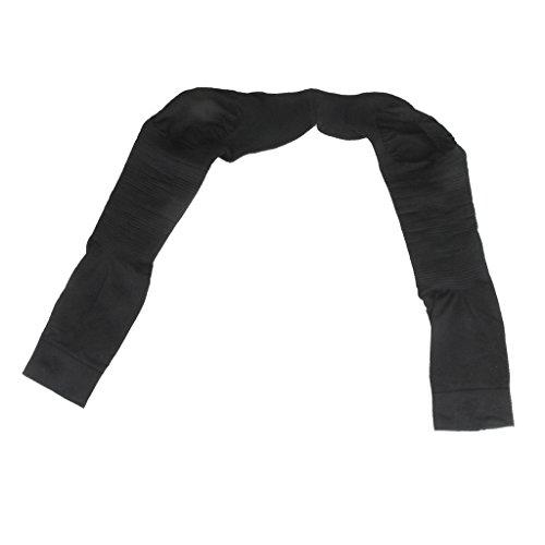 MagiDeal Shoulder Slimming Sleeves Shapewear