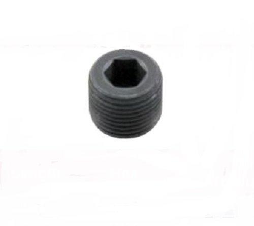 Pioneer SCW-EM03 Control Point End Mill Adapter Screws 0.19 OD Screw 0.19 OD Screw Pioneer Premium Tool /& Work Holding