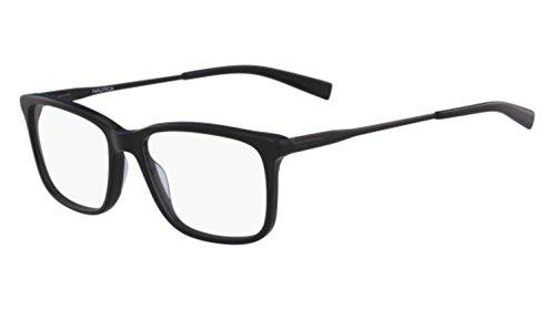 Eyeglasses NAUTICA N 8138 001 BLACK